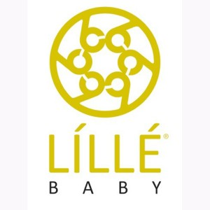 ccfefafe7cb Lille Baby Logo600 The lillebaby DOLL CARRIER- in Purple with this adorable  Mermaid print