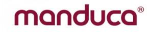 RZ_Logo_Manduca_mitRaupe_SafetyZone_RGB