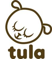tula_logo