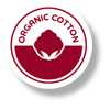 siegel_organic_cotton