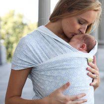 Bellas Little Ones Genuine Baby Carriers Wraps Amp Slings
