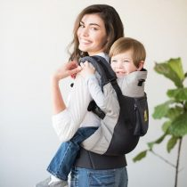 Lillebaby Toddler Carriers