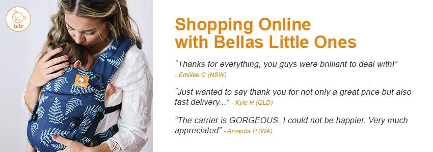 Shopping-Online-Testimonials-1