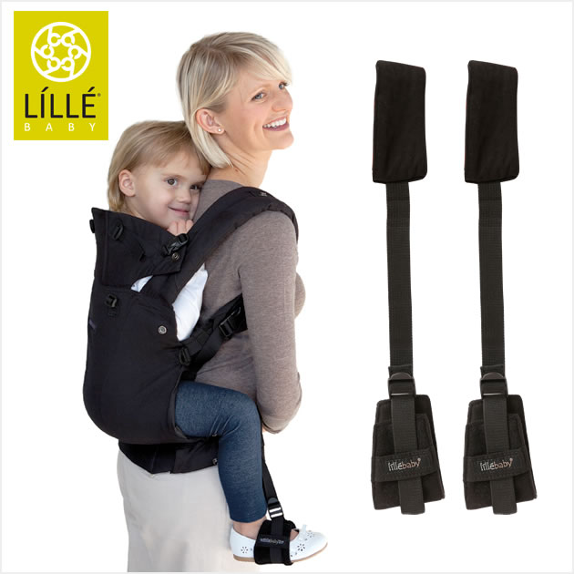 Lillebaby Accessories