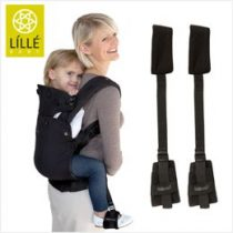 All Baby Carrier Accessories