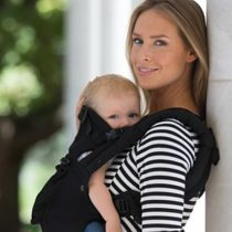 All Lillebaby Carriers - View Here