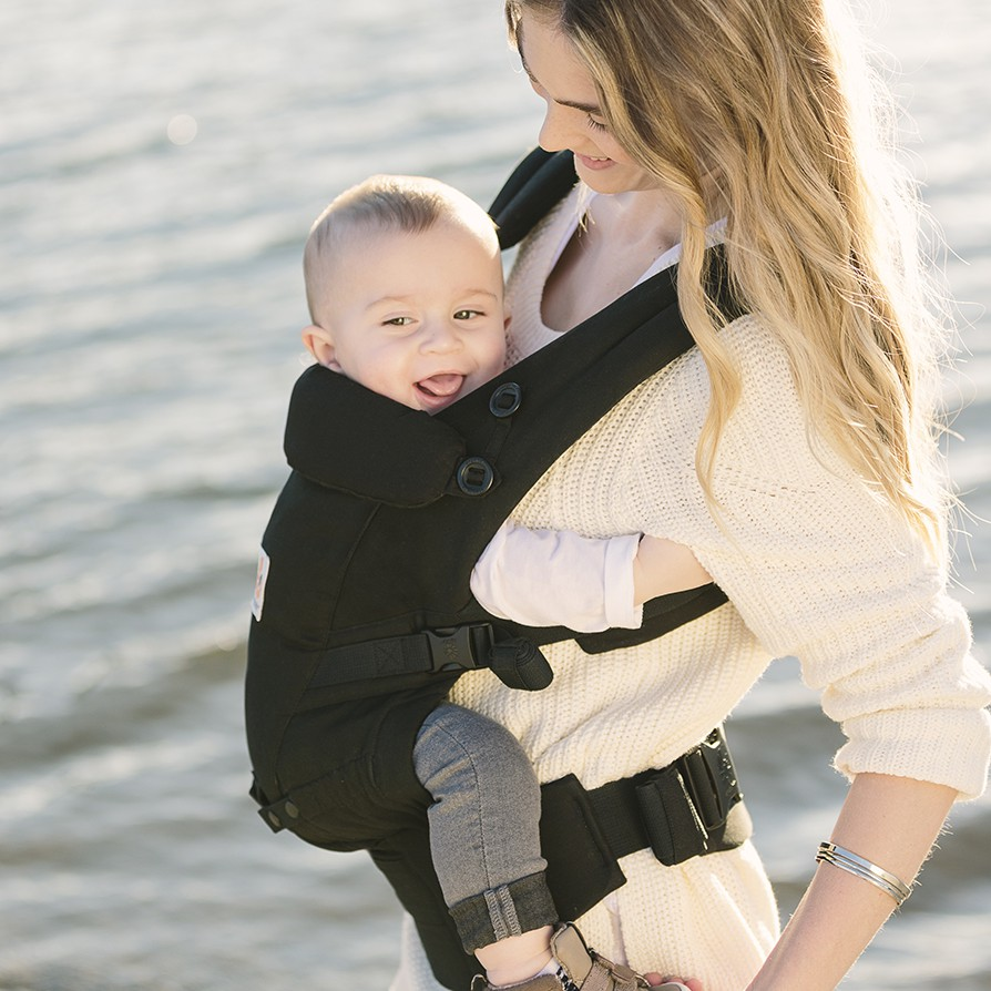 Buy ergo baby carrier australia stockist