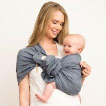 All Baby Slings
