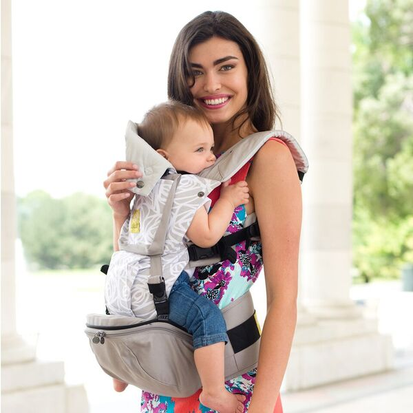 Lillebaby SeatMe Carriers