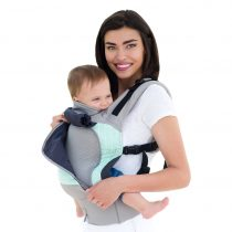 Lillebaby Essential Carriers Bellas Little Ones