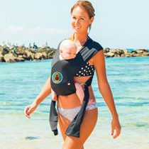 Beach & Aqua Carriers