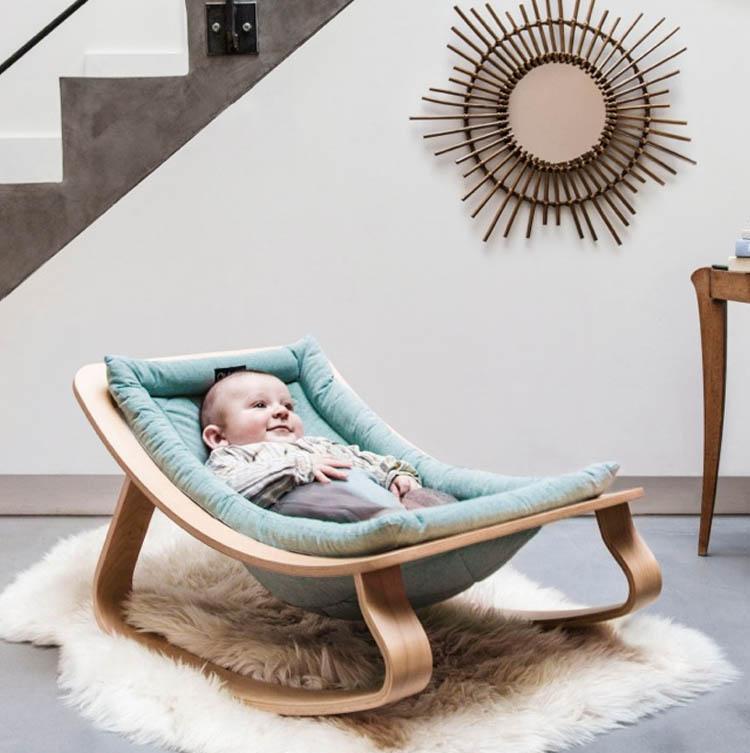 levo-beech-wood-baby-bouncer (1)