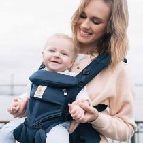 8657616084e Bellas Little Ones  Genuine Baby Carriers