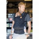 Tula TODDLER Ergonomic  Carrier -Discover (11kg to approx. 4 yrs. )