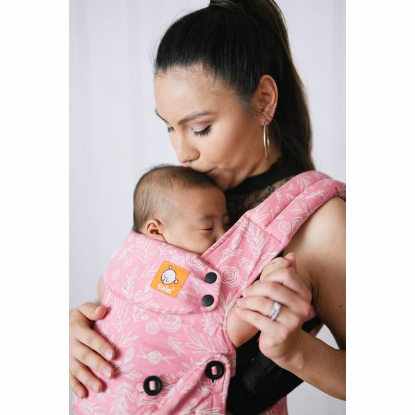 Bloom_Tula_Baby_Carrier_2