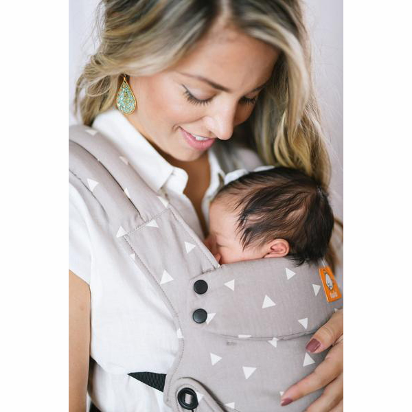 Sleepy_Dust_Tula_Baby_Carrier1
