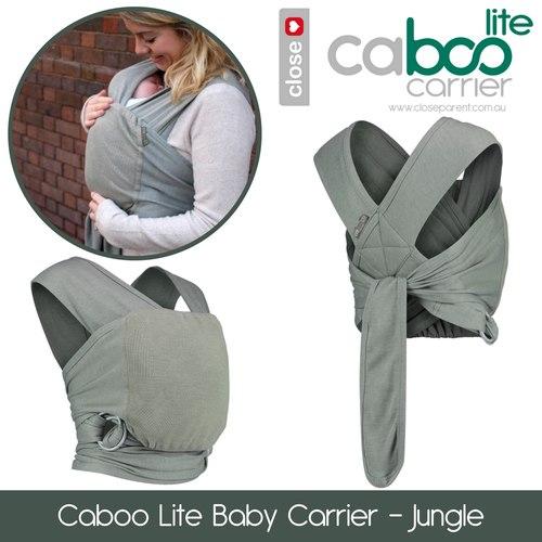 Caboo-Lite-Jungle-at-Baby-Mumma-1