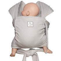 8beeda03733 Hugabub Brand– Quality Baby Carriers