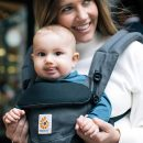 Ergobaby Omni 360 Carrier-Charcoal(Free Shipping)