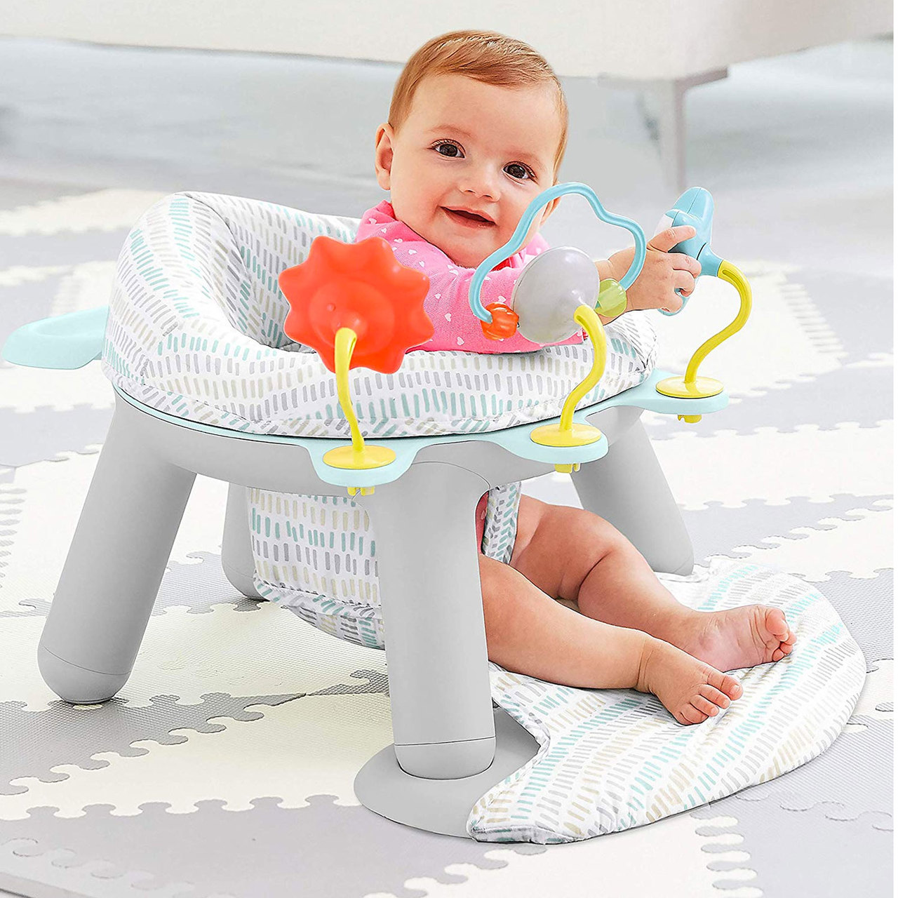 Skip_Hop_Baby_Seat_Silver_Lining_Cloud_Sit-up_Chair_Activity_Seat__52203.1562243342