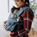 Tula -EXPLORE Carrier – Playdate  (from 3.2 to 20kgs)