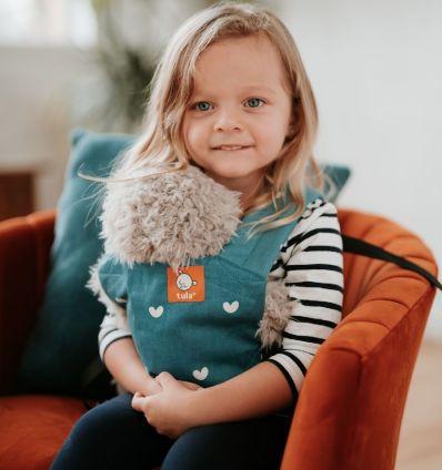 tula-mini-playdate-doll-carrier
