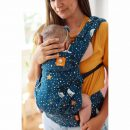Tula -EXPLORE Carrier – Slumber  (from 3.2 to 20kgs)